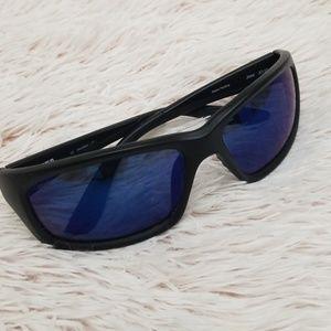 Costa Del Mar Sunglasses - Jose